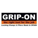Grip on