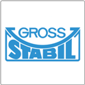 Gross stabil