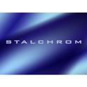 Stalchrom