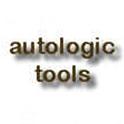 Autologic tools
