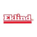 Eklind tools