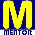 Mentor hellas
