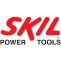 Skil tools