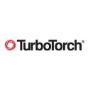 Turbotorch