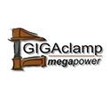 Giga clamp