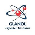 Glanol