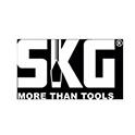 SKG tools