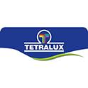 Tetralux